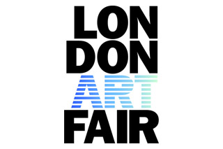 london-art-fair_thumbnail