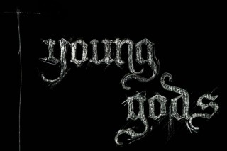 test_Logo-YG_white-on-black-320x213