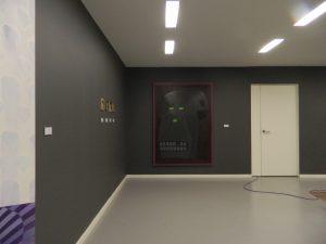 Cultus Deorum | SAATCHI GALLERY | Installation View (7) | 2014