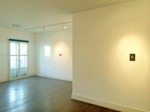 Idolatry | CHARLIE SMITH LONDON | Installation View (3) | 2014