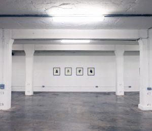 In Memoriam Francesca Lowe | Old Truman Brewery | Installation view (4)