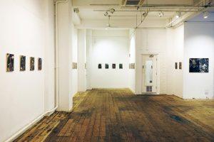 Collaborators | CHARLIE SMITH LONDON | Installation View 6