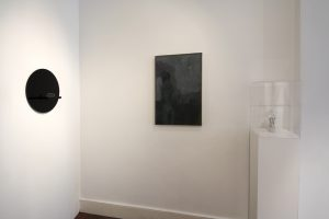 Anthology | CHARLIE SMITH LONDON | Installation View (7) | 2012