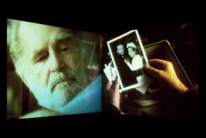 Inez de Coo | Still Moving | 2011 | Video Installation | Dimensions Variable | (640×428)