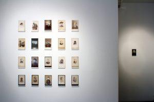 Tom Butler   Installation view (5)   2015