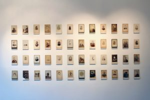 Tom Butler   Installation view (6)   2015