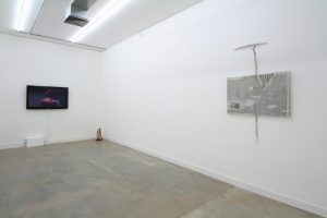 Young Gods   GRIFFIN GALLERY   Installation View (12)   2016