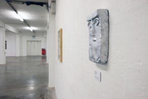 In Memoriam Francesca Lowe | Old Truman Brewery | Installation view (5)