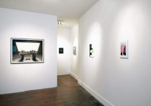 Context: Gallery Artists & Collaborators | CHARLIE SMITH LONDON | Installation view (6)