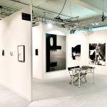 CHARLIE SMITH LONDON | Volta 14 | Installation view (2)