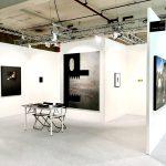 CHARLIE SMITH LONDON | Volta 14 | Installation view (3)