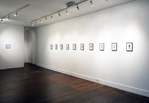 Ensemble   CHARLIE SMITH LONDON   Installation view (5)
