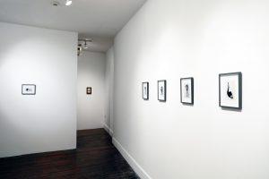 Ensemble   CHARLIE SMITH LONDON   Installation (7)