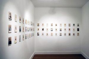 Ensemble   CHARLIE SMITH LONDON   Installation view (8)